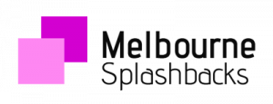 Melbourne Splashbacks Logo