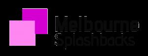 Melbourne Splashbacks Logo